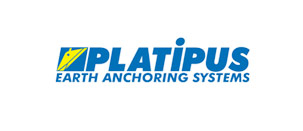 Platipus Anchoring Systems
